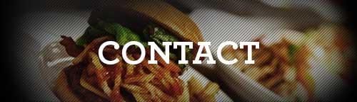 Kirkland Waterfront Location - BeachHouse bar + grill restaurants Kirkland, Madison Park Seattle